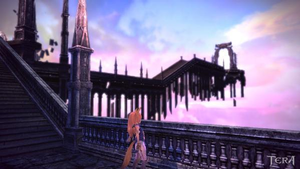 TERA_ScreenShot_20110815_003543.jpeg