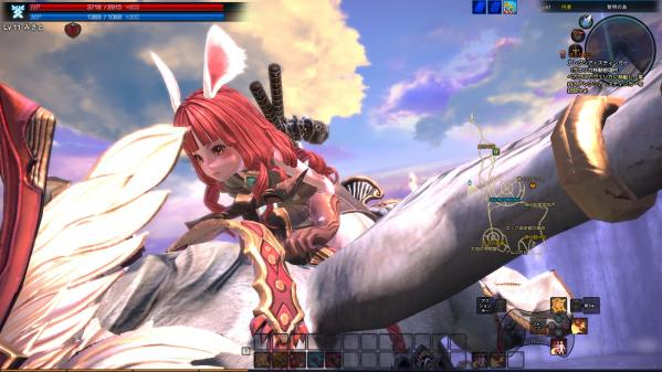 TERA_ScreenShot_20110816_233750.jpeg