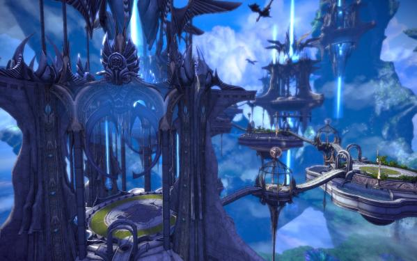 TERA_ScreenShot_20110831_162929.jpeg