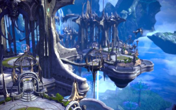 TERA_ScreenShot_20110831_162934.jpeg