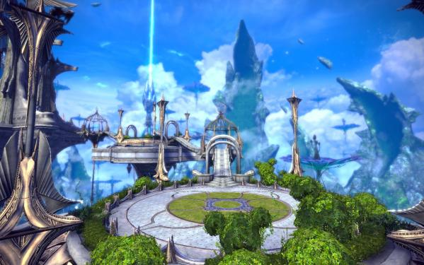 TERA_ScreenShot_20110831_162938.jpeg