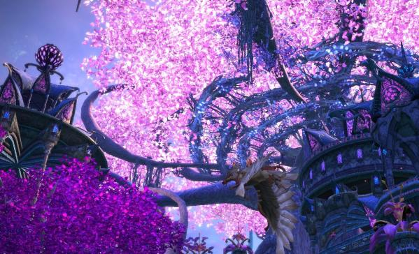 TERA_ScreenShot_20110905_081345.jpeg