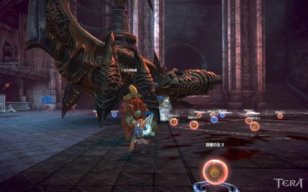 TERA_ScreenShot_20110910_013858.jpeg