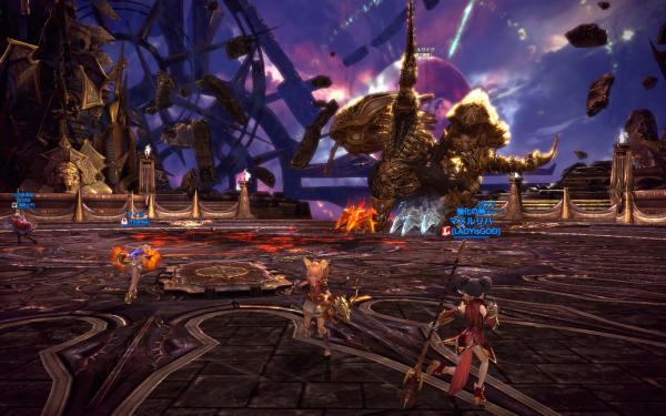 TERA_ScreenShot_20110922_154929.jpeg