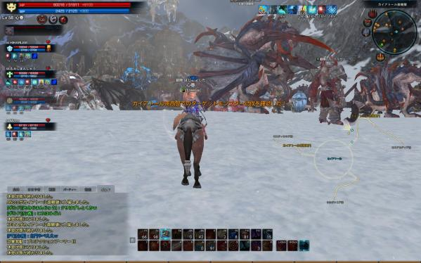 TERA_ScreenShot_20111113_183203.jpeg