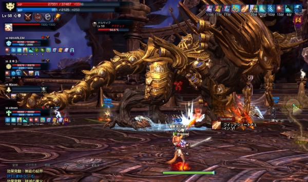 TERA_ScreenShot_20111119_000147.jpeg