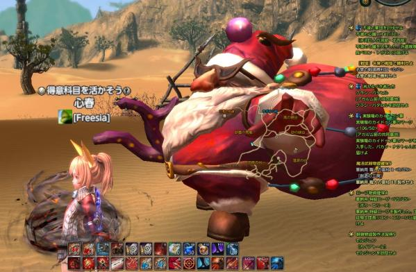 TERA_ScreenShot_20111215_145939.jpeg