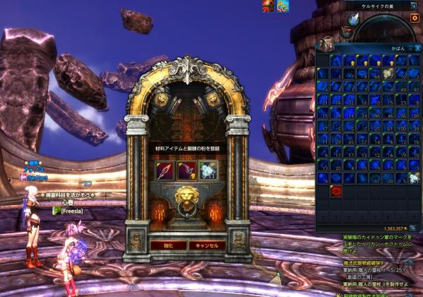TERA_ScreenShot_20111229_191731.jpeg