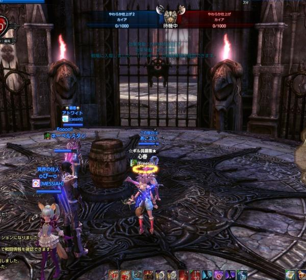 TERA_ScreenShot_20120111_001745.jpeg