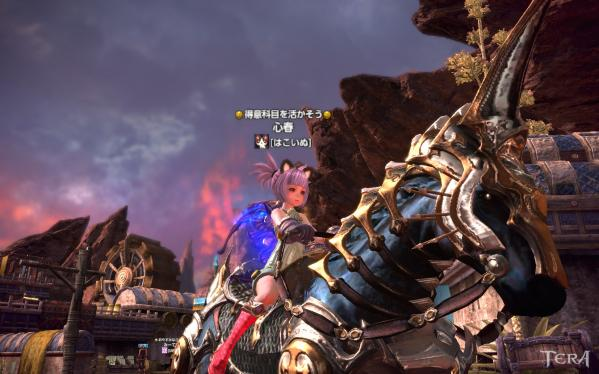 TERA_ScreenShot_20120209_130421.jpeg