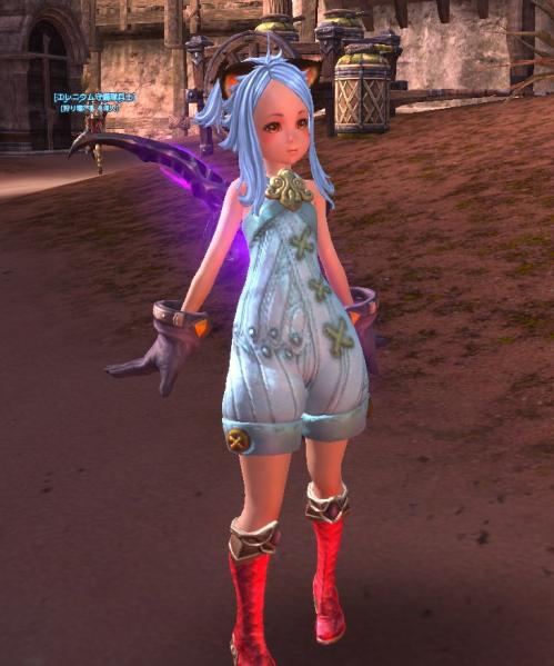 TERA_ScreenShot_20120209_132748.jpeg