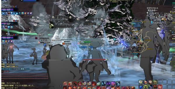 TERA_ScreenShot_20121104_220501.jpg