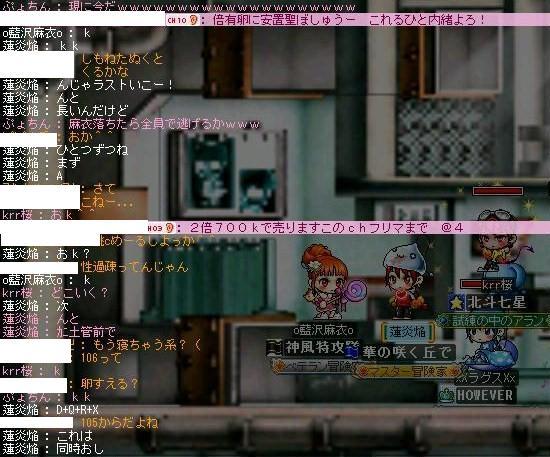 Maple100328_011350.jpg