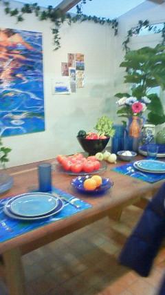 テーブルウェア3