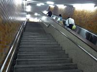 BL0624階段1RIMG0307