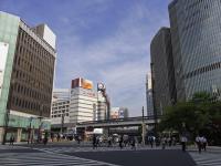 BL0625東京~銀座2RIMG0334