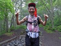 BL0705富士山合宿1-5RIMG0011