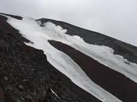 BL0706富士山合宿2-6RIMG0159
