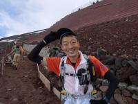 BL0707富士山合宿3-2RIMG0207