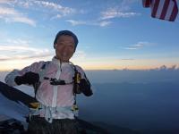 BL0711富士山試走7P1010029