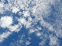 BL0714汐留の雲2R1003266