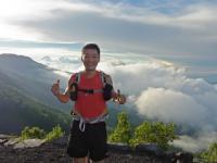BL0717富士山試走4R1003365