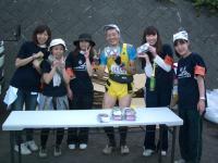 BL0723富士登山競争4IMGP3010