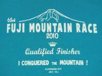 BL0723富士登山競走9R1003563