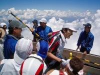 BL0724富士登山競走2-3IMGP2992