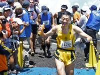 10-07-23富士登山競走2