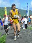10-07-23富士登山競走1
