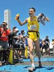 10-07-23富士登山競走3