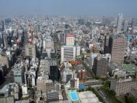 BL0822東京展望4RIMG0002