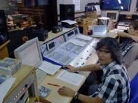 BL0826ラジオ3RIMG5537