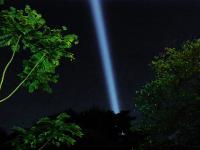 BL0925スペクトラ2-1RIMG0150