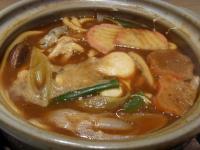 BL1001味噌煮込み2RIMG0245