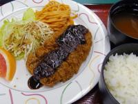 BL1004味噌カツ1RIMG0346