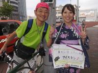 BL1010夢舞い4-10R1006122