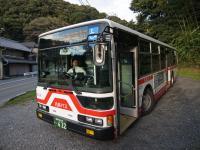 BL1101春日井三山2-12R1006445