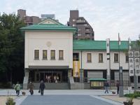 BL1107徳川美術館1R1006676