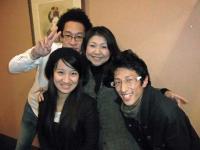 BL1112円頓寺映画祭1-3RIMG0432