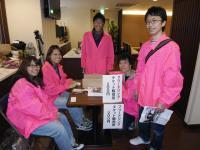 BL1113円頓寺映画祭2-11R1006934