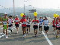 BL1121コチャンマラソン1-5RIMG0128
