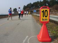BL1121コチャンマラソン1-10RIMG0151