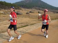 BL1121コチャンマラソン1-12RIMG0159