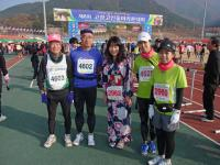 BL1121コインドルマラソン2-10RIMG0061