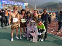 BL1121コインドルマラソン2-12RIMG0072