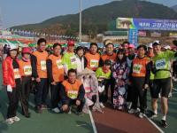BL1121コインドルマラソン2-14RIMG0091