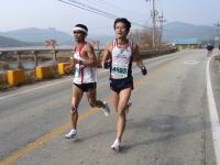 BL1121コチャンマラソン2-7RIMG0184