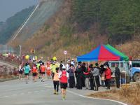 BL1121コチャンマラソン2-8RIMG0175